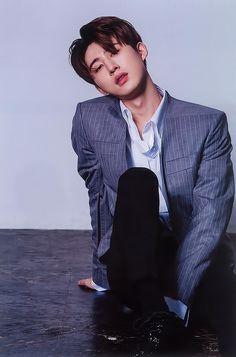Yg Ikon, Kim Hanbin Ikon, Chanwoo Ikon, I Miss You Everyday, Ikon Debut, Ikon Wallpaper, I Miss Him, Seungri, My Soulmate