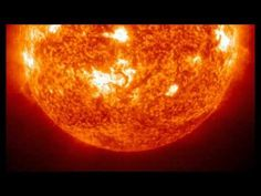 Scientists Issue Dire End of the World Warning: Solar Storm To Wipe Out Civilization | Ultimate Survival
