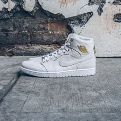 89b78293 7 Best YEEZY images | Nike air, Adidas clothing, Adidas outfit