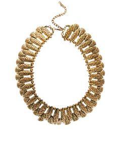 Pieces Ganna Necklace
