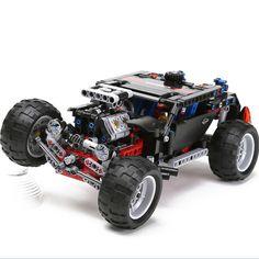 29.89$  Watch here - https://alitems.com/g/1e8d114494b01f4c715516525dc3e8/?i=5&ulp=https%3A%2F%2Fwww.aliexpress.com%2Fitem%2FDecool-Technic-Transport-Hummer-SUV-Building-Block-Sets-Model-Educational-DIY-Bricks-Toys-For-Children-Legoelieds%2F32612705403.html - Decool Technic Transport Hummer SUV Building Block Sets Model Educational DIY Bricks Toys For Children 5starelieds 29.89$