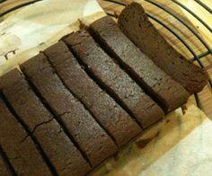 Dairy free, grain free, gluten free yummy Fudgy Date Chocolate Cake.