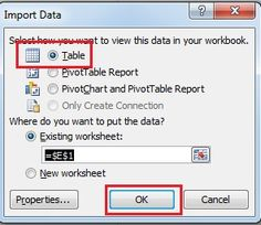 How to Make Connections between Two Excel Worksheets https://www.datanumen.com/blogs/make-connections-two-excel-worksheets/