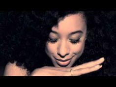 Corinne Bailey Rae - Closer (HD)