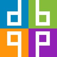 Bar Chart, Company Logo, Logos, A Logo