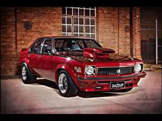 Holden Torana. SLR5000 - If you have any images you wish to submit email to tastefulimagesnz@gmail.com - #Email #Holden #images #SLR5000 #Submit #tastefulimagesnzgmailcom #Torana
