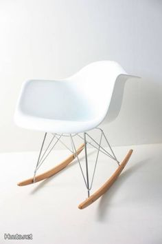 Keinutuoli / Rocking chair