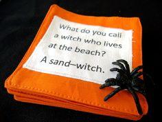 Sand-witch