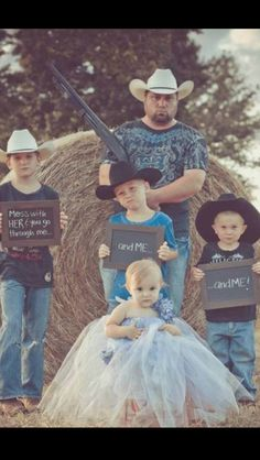 haha this will be my sons and husband!