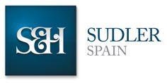 Sudler Spain #logo Spain, Calm, Logos, Artwork, Work Of Art, Auguste Rodin Artwork, Sevilla Spain, Logo, Artworks