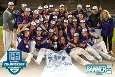 Western Mustangs win OUA title — Canadian Baseball Network