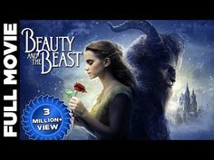 Beauty And The Beast (2009) | English Fantasy Film | Estella Warren, Rhett Giles - YouTube Beauty And The Beast Movie, Beauty And The Best, Beast Film, Adventure Movies, Fantasy Movies, I Movie, Hollywood, English, Portrait
