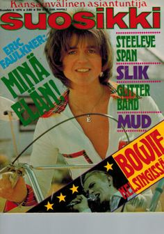 SUOSIKKI-Finnish-music-magazine-from-70s-Bowie-Sailor-Bay-City-Rollers-etc