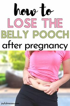 Are you looking for a mommy pooch workout so you can lose the rest of your pregnancy tummy? If you want to learn how to get rid of mommy pooch once and for all you need to read this post! At Home Glute Workout, Pooch Workout, Mommy Workout, Third Pregnancy, Pregnancy Info, Pregnancy Workout, After Baby Workout, Healing Diastasis Recti, Becoming Mom