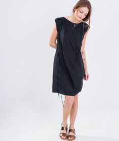 KAUF DICH GLÜCKLICH Christin Kleid - Damen - Kleider - Kauf Dich gluecklich
