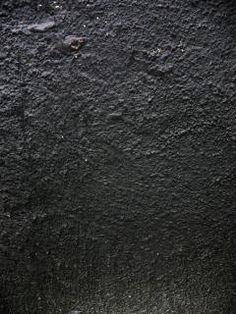 Black Wall Texture - Free Stock Photo