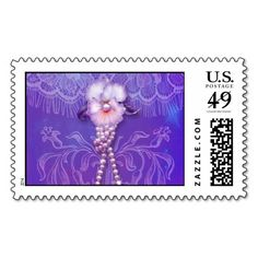 >>>Cheap Price Guarantee          ADALIA'S BLING in Purple and Pink Stamps           ADALIA'S BLING in Purple and Pink Stamps lowest price for you. In addition you can compare price with another store and read helpful reviews. BuyReview          ADALIA'S BLING in Purple and Pink...Cleck Hot Deals >>> http://www.zazzle.com/adalias_bling_in_purple_and_pink_stamps-172518169100090782?rf=238627982471231924&zbar=1&tc=terrest