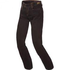 Pantalon Bering Lady Elton Court 170,90 € Dafy