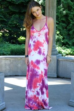 Dresses | NanaMacs Boutique