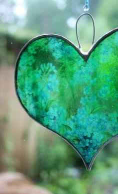 One beautiful heart is better than a thousand beautiful faces. ~ Unknown