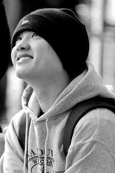 exo | Squishy Adorable D.O
