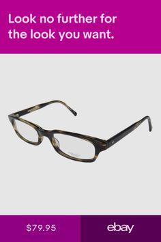 d2c7e254442 81 Best Eyeglasses I want images in 2019