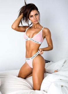 Babes lists at Ranker - the ultimate source for lists and rankings in all categories Classy Women, Sexy Women, Major Models, Muscle Girls, Lingerie Models, Hottest Models, Malta, Female Bodies, Bikinis