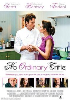 No Ordinary Trifle