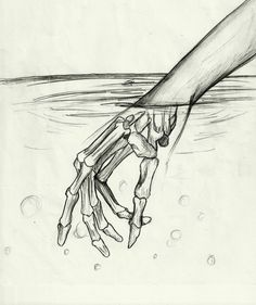Best Inspiration Art Drawing – Modern Home Easy Pencil Drawings, Easy But Cool Drawings, Simple Art Drawings, Pencil Sketching, Pencil Drawing Tutorials, Cool Drawing Designs, Drawing With Pencil, Pencil Sketch Art, Creative Drawing Ideas