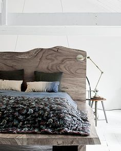 droolworthy bed