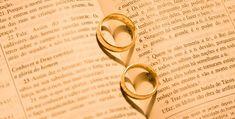 Spe Deus: Aquele que acerta no casar