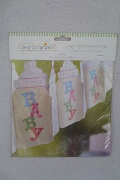 1000 images about baby shower favor on pinterest babyshower baby shower diaper cakes and - Wilton baby shower favors ...