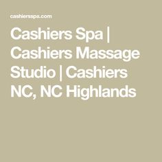 200 Best Cashiers Highland NC images in 2018
