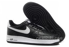 http://www.okadidas.com/315122-040-nike-air-force-1-07-black-white-nafo150-online.html 315122 040 NIKE AIR FORCE 1 07 BLACK WHITE NAFO150 ONLINE Only $80.72 , Free Shipping!