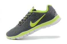 new product 63c43 9ee9e Nike-Free-TR-Fit-3-Breathe-Mens-Neutral-Grey-Light-Green-579968-003