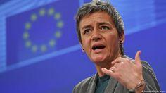 La entidad pidió al país que reclame a 35 empresas la devolución de beneficios por un total de 700 millones de euros.