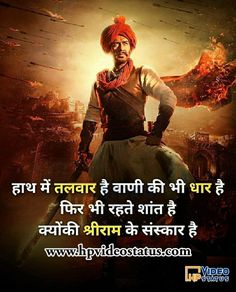 Free Check Out High Quality Attitude Whatsapp DP Images Pics , Whatsapp DP Wallpaper Photo Pics Pictures Download Dp Photos, Pictures Images, Whatsapp Dp Images Hd, Free Checking, Attitude, Romantic, Funny, Quotes, Movie Posters