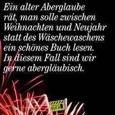 https://www.facebook.com/vorsichtbuch