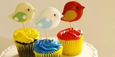 cupcake-festa-passaros.jpg (650×324)