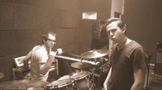 Die Band Freytag hat SIMPLEWISH für sich entdeckt! ;-)