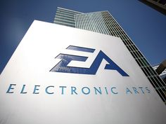 A,B,C...Games: Electronic Arts registra la marca Shadow Realms