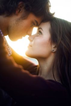 New wedding photography poses indoor engagement shoots Ideas Couple Photography, Engagement Photography, Photography Poses, Wedding Photography, Romantic Couples Photography, Engagement Couple, Engagement Pictures, Engagement Shoots, Engagement Photo Poses