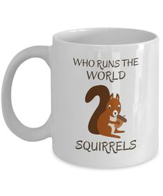 Front Squirrel Home, Secret Squirrel, Squirrel Girl, Squirrel Sisters, Animals And Pets, Cute Animals, Heaven Tattoos, Squirrel Pictures, St Bernard Dogs