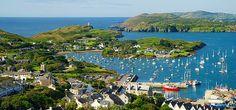 Baltimore West Cork | West Cork Holidays | Places to stay in West Cork | Baltimore Holiday and Travel Information - Ireland
