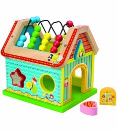 35 best baby toys 12 24 months images on pinterest baby toys