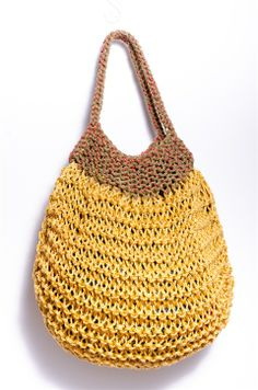 Aloe Bag #color #bad #styleshack #shoplocal #trendy http://www.styleshack.com/boutique-directory/product/546