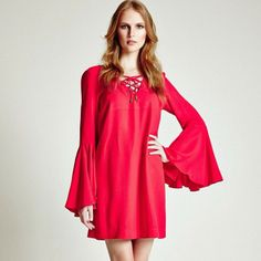 red inverno2014
