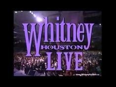 'Whitney Houston - The Life, The Music. The Voice' is a fan made in-depth documentary about the life & career of legendary songstress Whitney Houston. Whitney Houston Live, The Voice Youtube, Love Takes Time, Z Music, Music Documentaries, Pin Pics, Ex Husbands, Always Love You, Bobby Brown