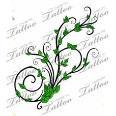 Looking for the perfect tattoo design? Here at Create My Tattoo, we specialize in giving you the very best tattoo ideas and designs for men and women. We host over unique designs made by our artists over the last 8 y Vine Tattoos, Ankle Tattoos, Cool Tattoos, Lower Back Tattoo Designs, Lower Back Tattoos, Create My Tattoo, Flower Tattoo On Ankle, Custom Tattoo, Piercing Ideas