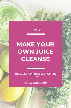 A Juice Cleanse can help you lose weight and detox your whole body. Instead of buying an expensive c&; A Juice Cleanse can help you lose weight and detox your whole body. Instead of buying an expensive c&; One Day Juice Cleanse, Juice Cleanse Recipes, Detox Juice Cleanse, Juice Cleanses, Detox Recipes, Detox Juices, Body Cleanse, Healthy Juices, Smoothie Recipes